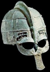 Viking Rune Stone Meanings